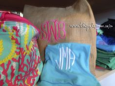 The Pale Moon is your monogramming headquarters!  www.thepalemoon.com  ‪#‎monogrammed‬ ‪#‎monogrammedgifts‬ ‪#‎beachbags‬ ‪#‎boutique‬ ‪#‎thomasville