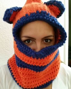 Handmade in Colorado  http://ift.tt/1K5wyzr #designedbybrendaH #giftsforher #gifts #handcrafted #handmadewithlove #handmade #etsyusa. #etsysellers #etsyonsale #etsy #etsylove #etsyshopowner #etsthunter #etsysale #etsyprepromo #etsypromo #shopetsy #fashionista #etsyforsale #etsyforall #crochetddict #crochet #denverbroncos #broncofan
