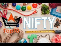 BEST COMPLETE DIY AND HACKS VIDEOS COMPILATION ON APRIL 2017-NIFTY'S VIDEO-NIFTY'S FACEBOOK - YouTube
