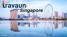 Book 5 Days/4 Nights Singapore Package starting Rs.29,500 PP* and Hold the Package. Night Safari Singapore provided by Travaun. Meals Sightseeing Transfers 3 Star Hotel Hurry up and Book now !!!! #Singapore ,#night ,#Transfers ,#sightseeing ,#hotel ,#meals ,#Booking ,#travel ,#traveldeals ,#package , #safari , #bookings Singapore Packages, Singapore City, Travel Deals, Day Tours, Safari, Hold On, Night, Holiday, Books