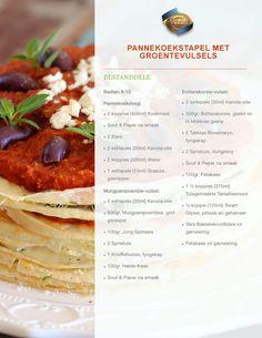 Recipies, Vegetables, Breakfast, Food, Recipes, Breakfast Cafe, Rezepte, Veggies, Essen