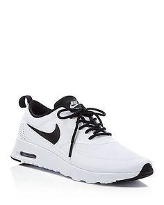 af0f2059c Acessórios Masculinos, Roupas, Tênis Nike Grátis, Tênis Nike Barato, Tênis  De Corrida