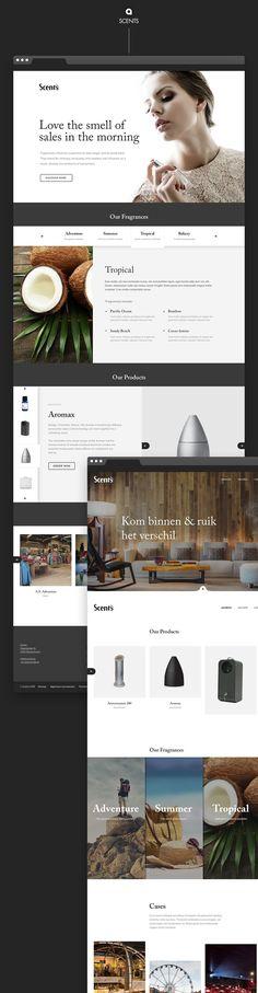 Professional Logo Design and Web Design Agency Pop Design, Web Ui Design, Web Design Agency, Best Web Design, Design Ideas, Interface Web, User Interface Design, Webdesign Inspiration, Website Design Inspiration