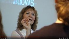 Lin Marsh, an experienced vocal leader, who led a series of Sing Up Training workshops around quality, both vocally and through leadership skills, takes us t. Leadership Qualities, Leadership Coaching, Online Coaching, Organization Development, Life Coach Training, Training Academy, Workout Warm Up, Singing Tips, How To Speak Spanish