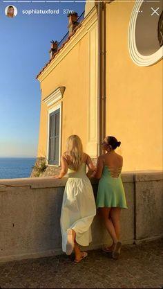 Summer Dream, Summer Baby, Summer Girls, Summer Time, European Summer, Italian Summer, French Summer, Summer Aesthetic, Travel Aesthetic