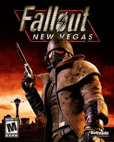 Fallout New Vegas. Me and my brothers started listening to classical music because of this game