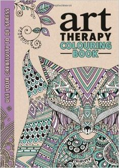 http://www.amazon.co.uk/Therapy-Colouring-Grown-ups-Creative-Grown-Ups/dp/1782432221/?tag=mombooks-21