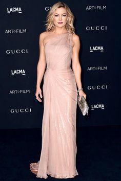 Need this dress