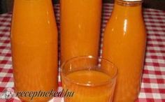 Érdekel a receptje? Healthy Salty Snacks, Healthy Drinks, Chia Puding, Homemade Wine, Hungarian Recipes, Energy Bites, Tasty Dishes, Hot Sauce Bottles, Smoothies