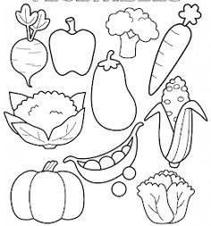 Vegetable Coloring Pages Picture healthy vegetables coloring page sheet printable i tried Vegetable Coloring Pages. Here is Vegetable Coloring Pages Picture for you. Vegetable Coloring Pages healthy vegetables coloring page sheet printable .