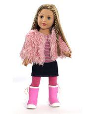 Madame alexander 18 inch dolls asian dating