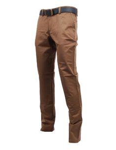 FLATSEVEN Mens Slim Fit Chino Pants Trouser Premium Cotton (CH101) Brown, Size L FLATSEVEN http://www.amazon.com/dp/B00AOMYQEK/ref=cm_sw_r_pi_dp_8AY1ub0FVA47H