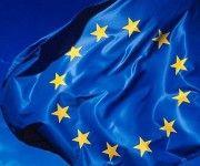 C'è un sogno che è l'Europa!