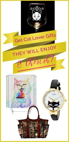 Cat stuff. Cat products for the home. Give Cat Lovers Gifts that will be Cherished and Remembered!!