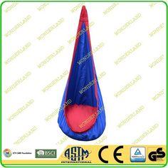 Tecido interior balanço criança-imagem-Balanços para o pátio-ID do produto:60154434793-portuguese.alibaba.com