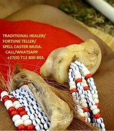 Bring Back Lost Lover, Manchester City Centre, Love Spell Caster, Strong Love, Love Spells, Lost & Found, Spelling, Usa, Games