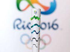 Cómo sacar partido a Twitter y Periscope durante los Juegos Olímpicos #Rio2016 #FacebookPins
