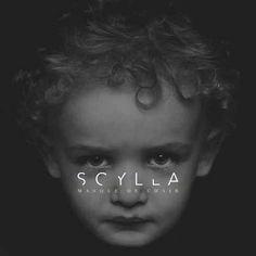 Scylla  Masque De Chair [FLAC] [320kbps MP3 FREE DOWNLOAD]
