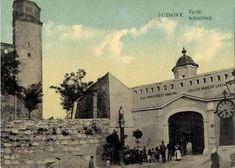 Stará Bratislava Bratislava Slovakia, Taj Mahal, Nostalgia, Times