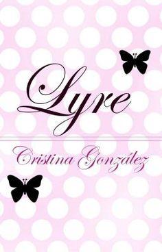 "Leer ""Lyre"" #wattpad #romance"