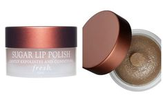 Sugar Lip Polish http://www.thestylemanager.com/14-beauty-make-up-essentials-all-make-up-artists-have/