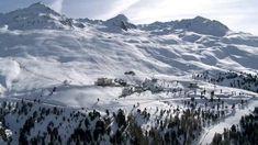 So schön kann der Urlaub im Ötztal aussehen Mount Everest, Mountains, Nature, Travel, Ice Climbing, Ski Trips, Winter Vacations, Ski, Naturaleza