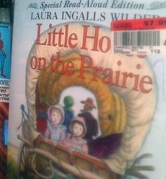 And whoever was in charge of placing the price sticker on this book. | 27 People Who Totally Screwed Up Their One Job