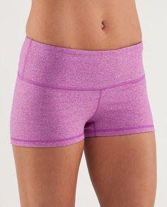 1000+ Images About Lululemon Shorts On Pinterest | Lululemon Women Shorts And Shorts