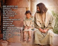 The Lord Jesus Christ. Our Heavenly Father sent His Son, Jesus Christ, to be our Savior and show us the way to true happiness by living. Religious Christmas Quotes, Christmas Quotes Images, Christmas Poems, Christmas 2019, Christmas Presents, Merry Christmas, Joseph Smith, Lds Quotes, Jesus Quotes