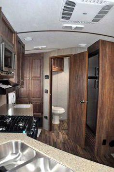 2016 New Keystone COUGAR 21RBS Travel Trailer in Colorado CO.Recreational Vehicle, rv, -