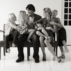 Shane Doan Wife | The Softer Side of the Coyotes - AZ Family Photographer