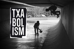 TXABOLISM - CONVERSE WELCOMES JAVIER MENDIZABAL - http://DAILYSKATETUBE.COM/txabolism-converse-welcomes-javier-mendizabal/ -   Converse Cons has made Javier Mendizabal an Ambassador. Txabolism -- a short film and accompanying print publication -- is a collaboration between Javier and... - converse, javier, Mendizabal, TXABOLISM, WELCOMES
