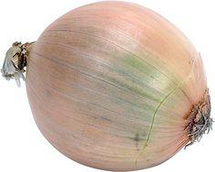 Garlic, Onion and Chili Powder from WellnessMama.com #budget #spices #welllnessmama