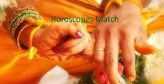 Jupiter In The Houses, Free Astrology Report, Jupiter In 1st House Life Horoscope, Money Horoscope, Horoscope Online, Health Horoscope, Horoscope Free, Horoscope Match, Free Astrology Report, Career Astrology, Marriage Astrology