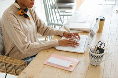 The $10 Job-Hunting Secret You May Not Know About