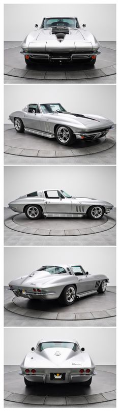 1965 Chevy Corvette Sting Ray LS1 #coupon code nicesup123 gets 25% off at  leadingedgehealth.com http://amzn.to/2rRdYLu