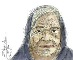 Anciana. 19072016.