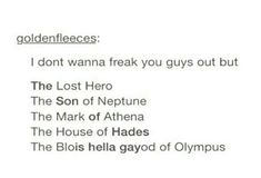 nico di angelo and hades - Google Search<<the son of hades hella gay, yup yup. *will nods in distance*