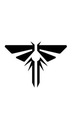 Fireflies symbol