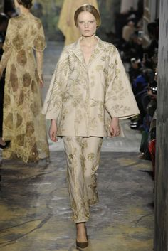 Valentino Couture Spring 2014 - Slideshow