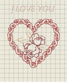 [cuore simbolo 1[3].jpg]