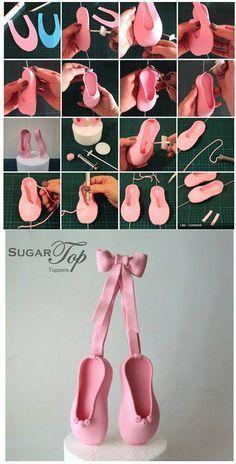 120012, Sandales Bout Ouvert Femme - Or - Doré, 40P1 Footwear