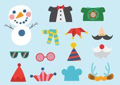 joulukortti | lasten | lapset | askartelu | joulu | joulukortit | kortit | kortti | käsityöt | kädentaidot | idea | koti | DIY ideas | kids | children | crafts | christmas | home | cards | free printable paper I greetings | Pikku Kakkonen