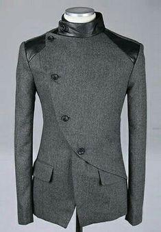 Men's Suits | Men's Designer & Tailored Suits