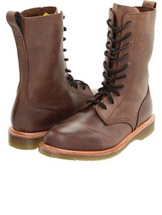 Dr. Martens just ordered yay