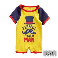 Perfect little gentleman  Pakaian bayi Baby clothes Jumper bayi Romper bayi Baby jumper Baju bayi Baby romper Baju anak Jumper Indonesia --------------------------------------- For more information: www.xsito-store.com --- Line : @rcb0969g --- BBM : 5B03BB9D --- Email : xsitostore@gmail.com --- Fb : xsito store