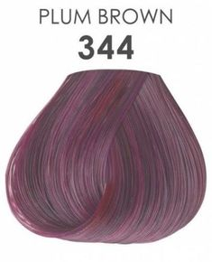 43+ Trendy hair color plum hairstyles Plum Hair, Burgundy Hair, Purple Hair, Plum Purple, Eggplant Colored Hair, Eggplant Hair, Hair Color Guide, Dyed Tips, Hair Color Shades