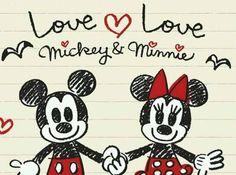 MM Love