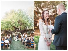Whispering Tree Ranch Phoenix Wedding ceremony site | St. Louis Wedding Photographer | April Maura Photography | www.aprilmaura.com_0042.jpg