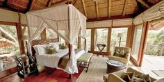 Luxury Safari destination in South Africa. Private Games, Game Reserve, Luxury Accommodation, South Africa, Safari, Cape, Home Decor, Mantle, Cabo